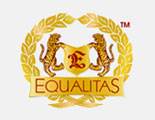 Equalitas Certifications Limited